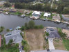 Photo of 3424 SW 7th TER, CAPE CORAL, FL 33991 (MLS # 217019032)
