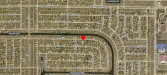 Photo of 2045 NW 6th ST, CAPE CORAL, FL 33993 (MLS # 218013802)
