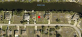 Photo of 2707 SW 2nd TER, CAPE CORAL, FL 33991 (MLS # 218013808)