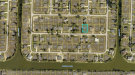 Photo of 2101 NW 10th TER, CAPE CORAL, FL 33993 (MLS # 218014845)