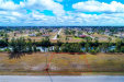 Photo of 2004 NW 27th TER, CAPE CORAL, FL 33993 (MLS # 218015282)