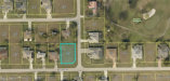 Photo of 2601 NW 14th TER, CAPE CORAL, FL 33993 (MLS # 218029247)