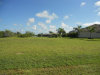 Photo of 3723 Yucatan PKY, CAPE CORAL, FL 33993 (MLS # 218060057)