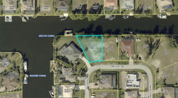 Photo of 2715 SW 25th TER, CAPE CORAL, FL 33914 (MLS # 218069041)