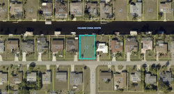 Photo of 1413 SE 23rd TER, CAPE CORAL, FL 33990 (MLS # 219005646)