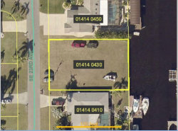 Photo of 1319 SE 23rd AVE, CAPE CORAL, FL 33990 (MLS # 219005673)