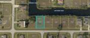 Photo of 1321 NW 13th ST, CAPE CORAL, FL 33993 (MLS # 219007936)
