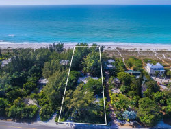 Photo of 6051 Gulf Of Mexico Drive, LONGBOAT KEY, FL 34228 (MLS # A3983113)
