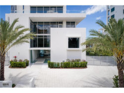 Photo of 280 Golden Gate Point, Unit Grand Residence, SARASOTA, FL 34236 (MLS # A4111676)