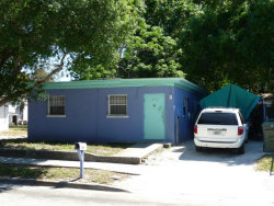 Tiny photo for SARASOTA, FL 34234 (MLS # A4118484)
