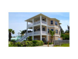Photo of 2213 Gulf Drive N, BRADENTON BEACH, FL 34217 (MLS # A4131432)
