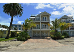 Photo of 303 Church Avenue, BRADENTON BEACH, FL 34217 (MLS # A4132082)