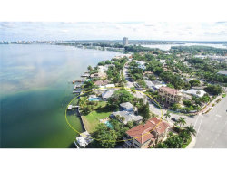 Photo of 276 N Washington Drive, SARASOTA, FL 34236 (MLS # A4134703)