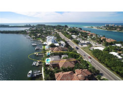 Photo of 1410 John Ringling Parkway, SARASOTA, FL 34236 (MLS # A4137029)