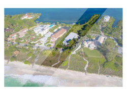 Photo of 1300 Casey Key Road, NOKOMIS, FL 34275 (MLS # A4142706)