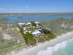 Photo of 3528 Casey Key Road, NOKOMIS, FL 34275 (MLS # A4148173)