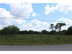 Photo of 28154 Gopher Hill Road, MYAKKA, FL 34251 (MLS # A4153434)