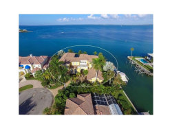 Photo of 596 Outrigger Lane, LONGBOAT KEY, FL 34228 (MLS # A4158567)