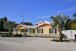 Photo of 202 64th Street, HOLMES BEACH, FL 34217 (MLS # A4163192)