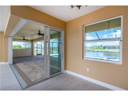 Tiny photo for 8076 Tecumseh Circle, PORT CHARLOTTE, FL 33981 (MLS # A4163312)
