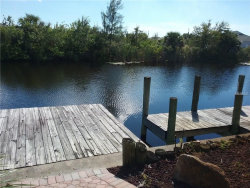 Tiny photo for 9458 Snapper Circle, PORT CHARLOTTE, FL 33981 (MLS # A4165554)