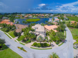 Photo of 4004 Commodore Boulevard, CORTEZ, FL 34215 (MLS # A4165866)