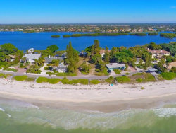 Photo of 3220 Casey Key Road, NOKOMIS, FL 34275 (MLS # A4167178)