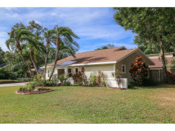 Photo of 4120 Middlesex Place E, SARASOTA, FL 34241 (MLS # A4168382)