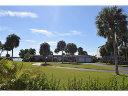 Photo of 2304 Bay Drive W, BRADENTON, FL 34207 (MLS # A4170059)