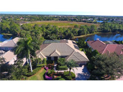Photo of 8897 Bloomfield Boulevard, SARASOTA, FL 34238 (MLS # A4170488)