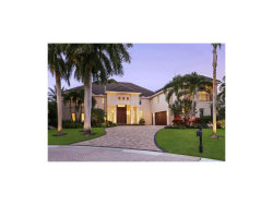Photo of 55 Lighthouse Point Drive, LONGBOAT KEY, FL 34228 (MLS # A4170677)