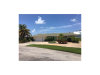 Photo of 111 Pelican Drive, ANNA MARIA, FL 34216 (MLS # A4172420)