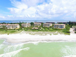 Photo of 4985 Gulf Of Mexico Drive, Unit 404, LONGBOAT KEY, FL 34228 (MLS # A4173504)