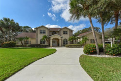 Photo of 7130 Saddle Creek Circle, SARASOTA, FL 34241 (MLS # A4173612)