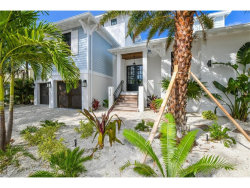 Photo of 220 N Harbor Drive, HOLMES BEACH, FL 34217 (MLS # A4175287)