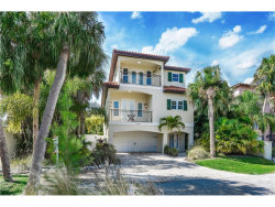 Photo of 4002 5th Avenue, HOLMES BEACH, FL 34217 (MLS # A4176895)