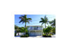 Photo of 607 Jacaranda Road, ANNA MARIA, FL 34216 (MLS # A4177229)