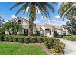 Photo of 7005 Stanhope Place, UNIVERSITY PARK, FL 34201 (MLS # A4177247)