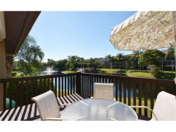 Photo of 5640 Ashton Lake Drive, Unit 5640, SARASOTA, FL 34231 (MLS # A4178040)
