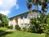 Photo of 522 Pine Avenue, Unit 7B, ANNA MARIA, FL 34216 (MLS # A4178992)