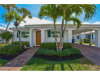Photo of 548 Spanish Drive N, LONGBOAT KEY, FL 34228 (MLS # A4179319)