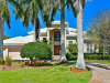 Photo of 761 Old Compass Road, LONGBOAT KEY, FL 34228 (MLS # A4179692)