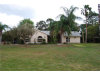 Photo of 401 Faith Avenue, OSPREY, FL 34229 (MLS # A4179883)