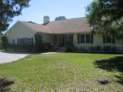 Photo of 7867 Saddle Creek Trail, SARASOTA, FL 34241 (MLS # A4179908)