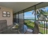 Photo of 5655 Gulf Of Mexico Drive, Unit B204, LONGBOAT KEY, FL 34228 (MLS # A4180478)