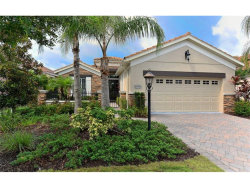 Photo of 14706 Leopard Creek Place, LAKEWOOD RANCH, FL 34202 (MLS # A4181002)