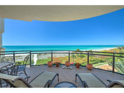 Photo of 2141 Gulf Of Mexico Drive, Unit 6, LONGBOAT KEY, FL 34228 (MLS # A4181611)