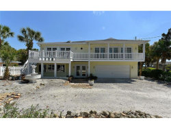 Photo of 3604 Casey Key Road, NOKOMIS, FL 34275 (MLS # A4181732)