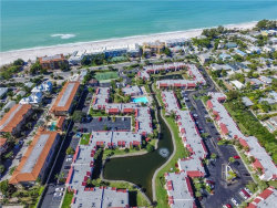 Photo of 1801 Gulf Drive N, Unit 114, BRADENTON BEACH, FL 34217 (MLS # A4182018)