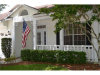 Photo of 11327 Blue Sage Place, LAKEWOOD RANCH, FL 34202 (MLS # A4182142)